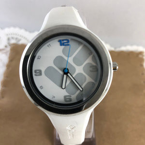 Columbia Accessories - Columbia Sports Wear Sports Watch White Gray Blue
